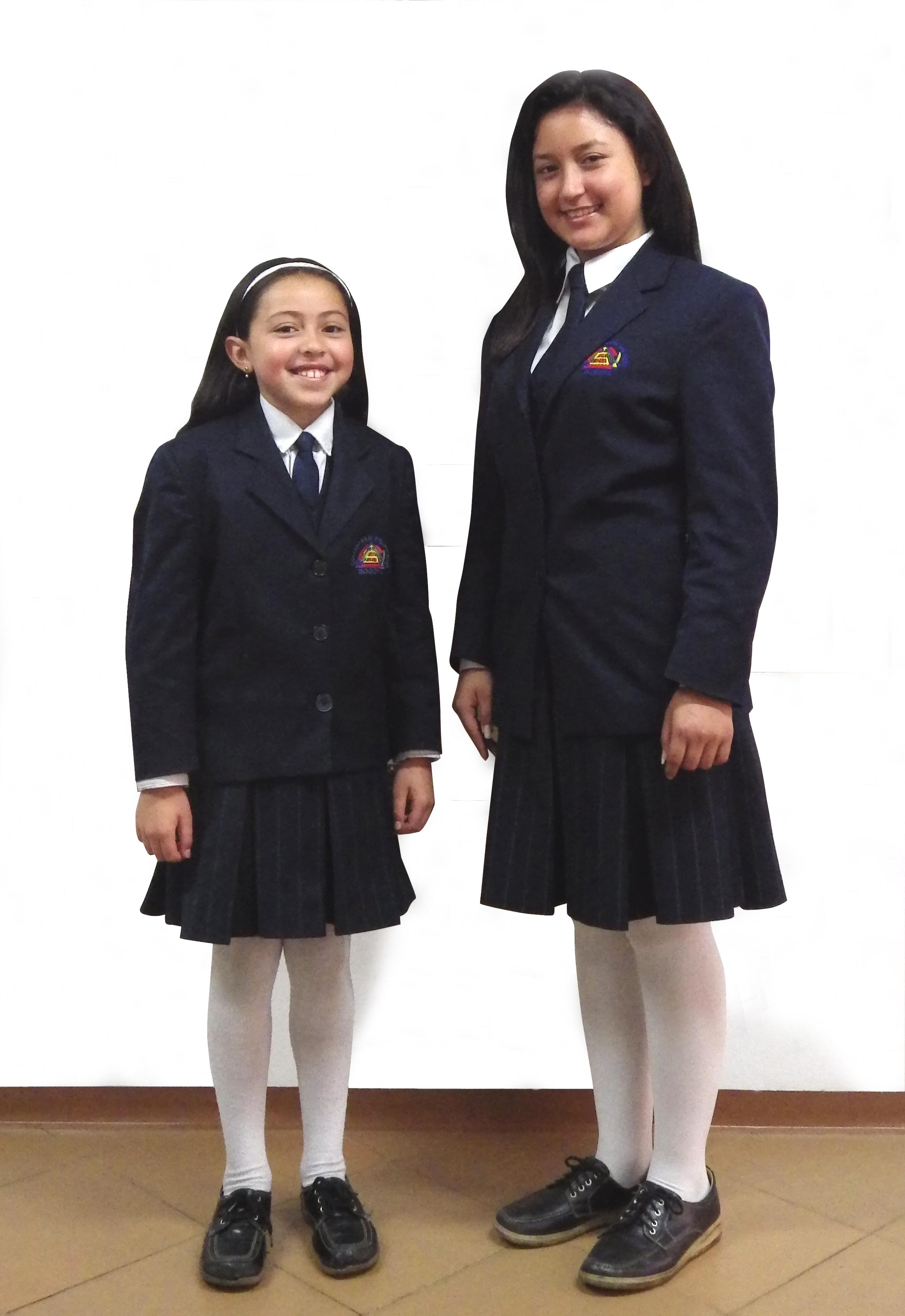 Colegio san felipe neri for Trabajo en comedores escolares bogota